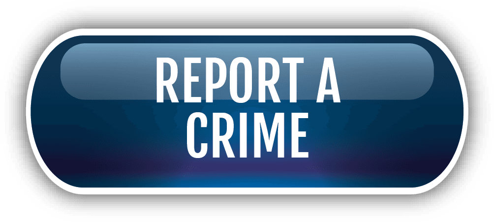 Report a Crime button