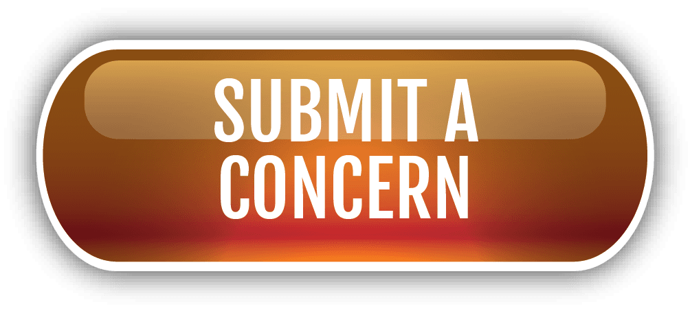 Submit a Concern button
