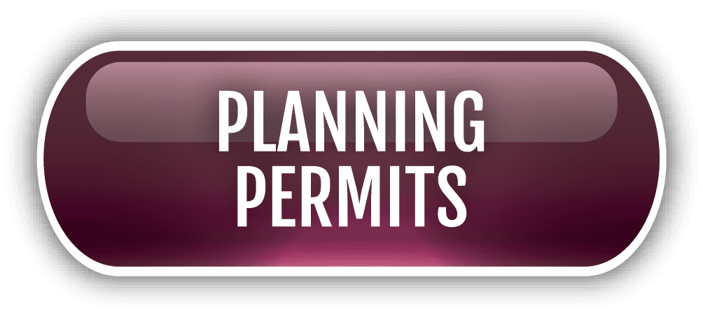 Planning Permits Button