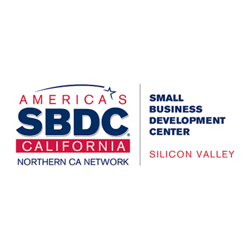 SBDC Silicon Valley