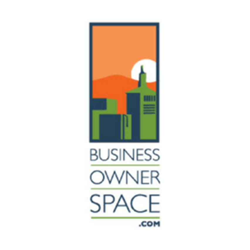 Business Owner Space