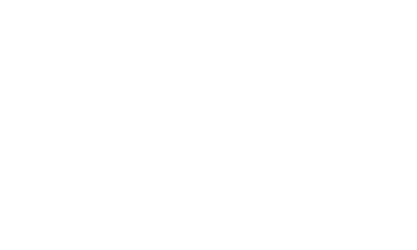 Stay informed, coronavirus local updates