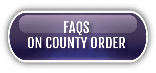 FAQs on New Order