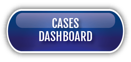 Cases Dashboard button