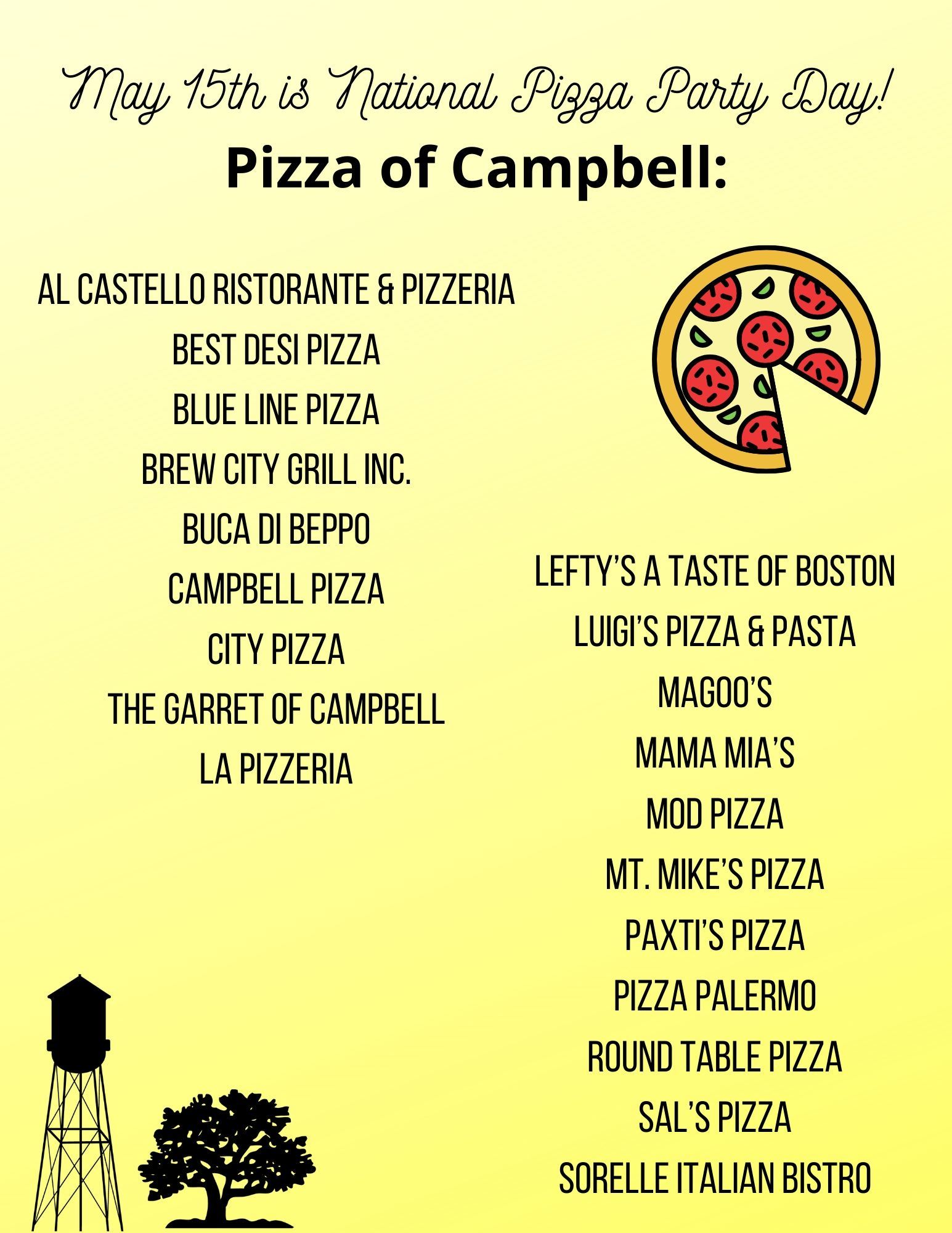 campbell pizza 2