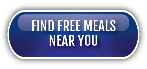 Find Free Meals Near You
