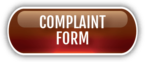 Police Complaint Form