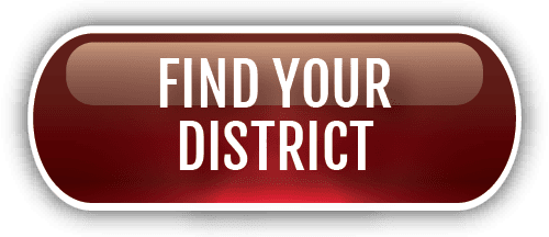 Find your district