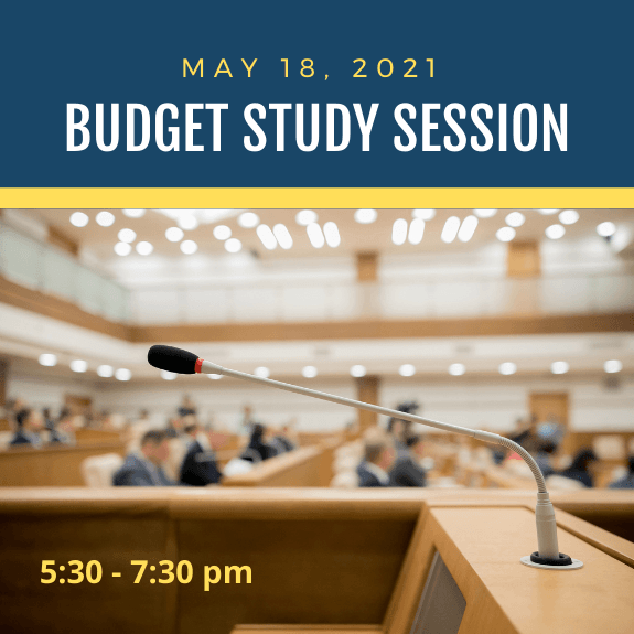 Budget Study Session Graphic 051821