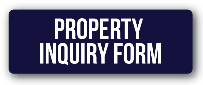 Property Inquiry Form